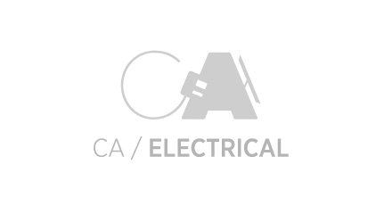 View our latest work for the CA Electrical, Bishop's Stortford