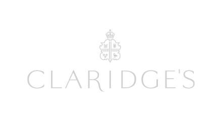 View our latest work for Claridge's, London