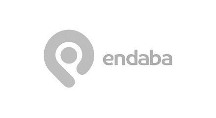 View our latest work for Endaba