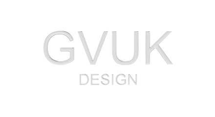 View our latest work for GVUK Design, Harpenden