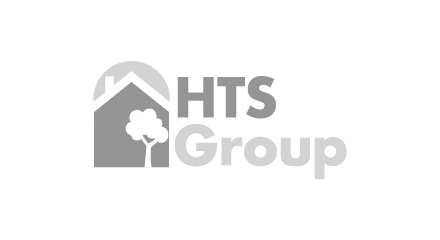 View our work for HTS Group, Harlow