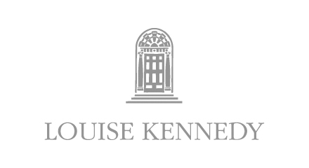 View our latest work for Louise Kennedy, Dublin