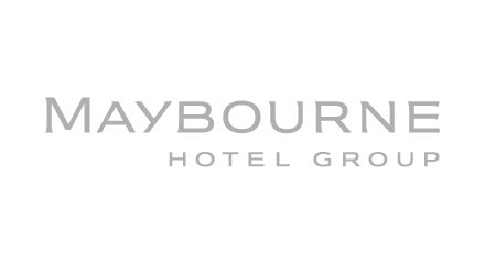 View our latest work for the Maybourne Hotel Group, London