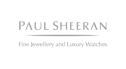 View our latest work for Paul Sheeran Jewellers, Dublin