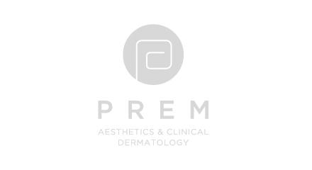 View our latest work for Prem Aesthetics, Sawbridgeworth