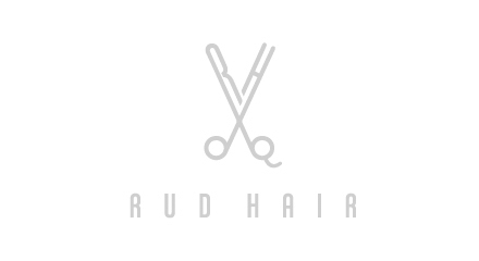 View our work for RudHair, Sawbridgeworth