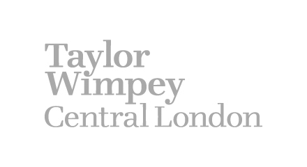 View our latest work for Taylor Wimpey Central London