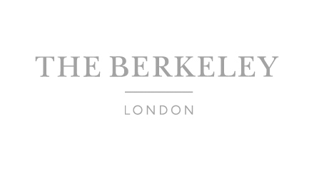 View our latest work for The Berkeley