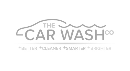 View our work for The Carwash Company, Hertford