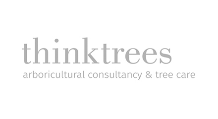 View our latest work for ThinkTrees Ltd, Bishop's Stortford & Oxfordshire