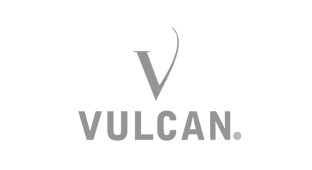 View our work for Vulcan Cricket, Braintree